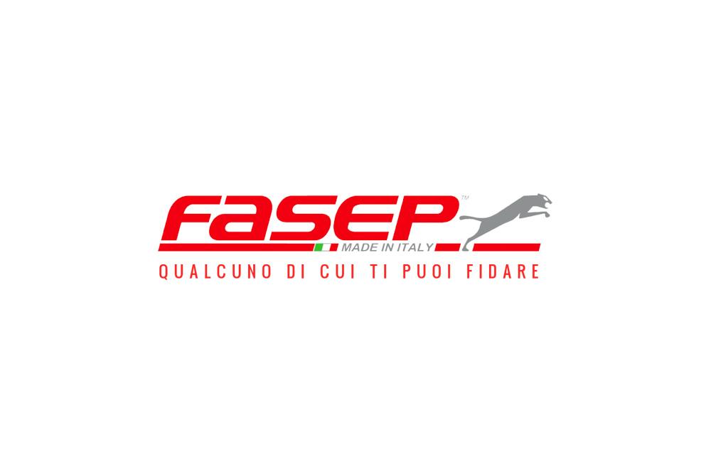 Fasep Training School
