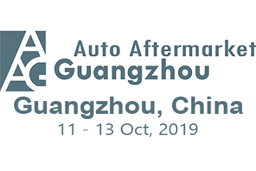 Auto Aftermarket Guangzhou