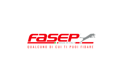 FASEP LOGO - CORPORATE IDENTITY