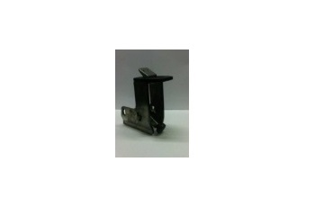 Adattatori moto SA063 e SA064